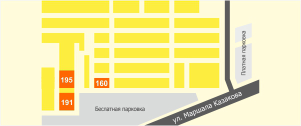 m1111