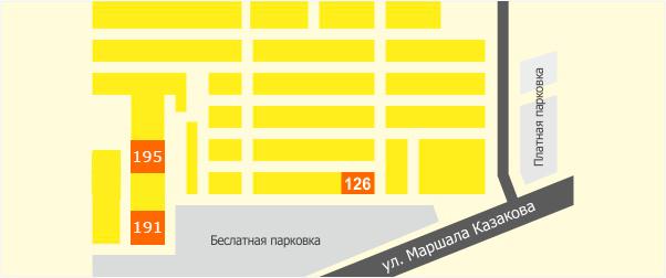 m2223